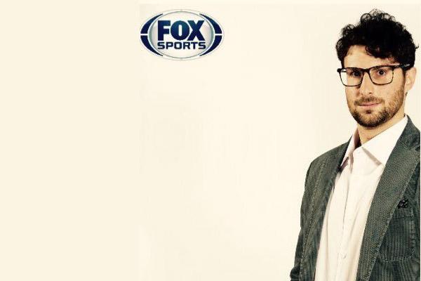 Gabriele Giustiniani di Fox Sports: Atletico? Secondo me non lo sa neanche il Cholo cosa sta accadendo alla sua squadra