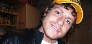 11 anni fa l'omicidio di Gabriele Sandri. Ciao Gabbo