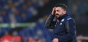 Gattuso: Alla Roma lo scorso anno è mancato l'equilibrio, Mourinho può sistemare le cose. Il portoghese è un grande motivatore
