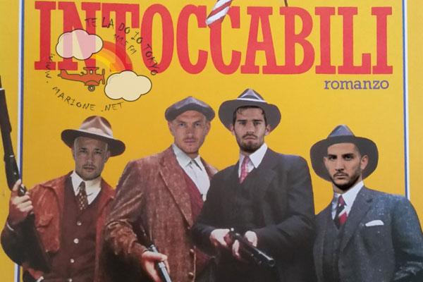 Gli Intoccabili della AS Roma: Nainggolan, Dzeko, Alisson e Manolas (foto)