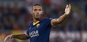 Pau Lopez prima della partita: Non sarà facile contro il Benevento. Servirà la massima concentrazione