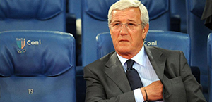 Stadio della Roma: la Sindaca Virginia Raggi convoca per domani una conferenza stampa
