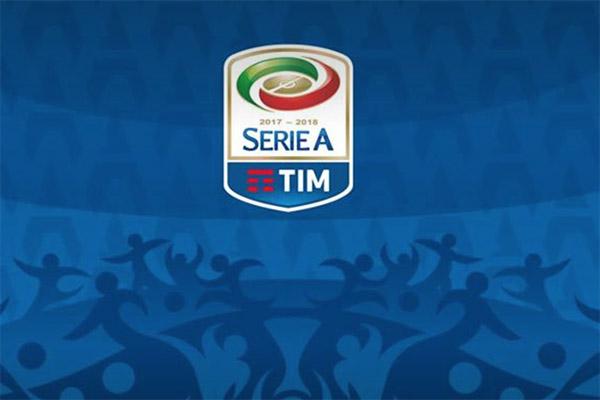 Serie A 2017-18: esordio a Bergamo per la Roma. Contro l'Inter la domenica successiva. Il derby alla 13esima