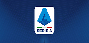 Serie A 2020-21 - Consiglio Federale: confermate le date dell'inizio del campionato