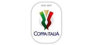 Coppa Italia: Fiorentina-Roma posticipata alle 18.30
