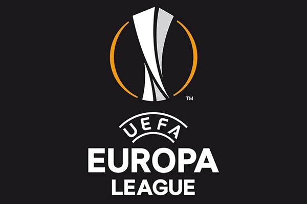 Europa League: ostacolo Dortmund per l'Atalanta. Napoli, Milan e Lazio contro il Lipsia, il Ludogorets e la Steaua Bucarest