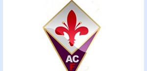Serie A - Mercato: la Fiorentina acquista Muriel