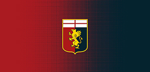 Coronavirus – Genoa: Nessuno dei 17 giocatori positivi risulta al momento negativizzato (Comunicato)