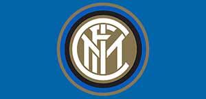 Serie A - Inter: esonerato Frank de Boer