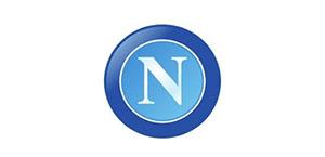 Napoli – Petagna positivo al Covid-19