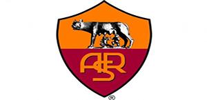 AS Roma: svelata la maglia pre-gara per la stagione 2018-19 (Foto)