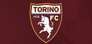 Torino: due calciatori positivi al Covid-19