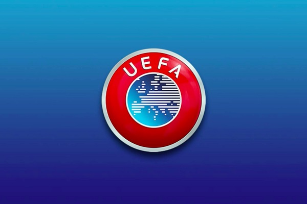 Superlega - La dichiarazione UEFA, Federcalcio inglese, Premier League, Federcalcio spagnola, LaLiga, Federcalcio Italiana e Lega Serie A