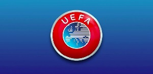 UEFA: annunciato il nuovo format delle competizioni per club dalla stagione 2024/25