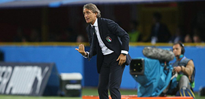 Pogba: Anche la Roma vuole vincere la coppa. Dobbiamo dimostrare di avere maggiore voglia di vincere