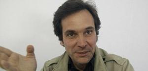 Marco Lollobrigida (Rai Sport): Il mercato della Roma mi sta piacendo, per me Pastore è un grande colpo