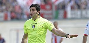 Fonseca: Voglio vincere con la Roma. Non è stato possibile prendere un sostituto di Kluivert ma è stato un mercato difficile. I Friedkin? Importantissima per noi la loro vicinanza