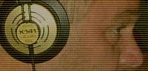 Francesco Balzani a Te la do io Tokyo: Campos nuovo ds? La percentuale è sempre molto alta e se dovesse arrivare, arriverebbe sempre come consulente esterno