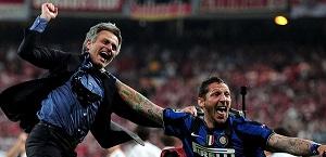 Materazzi: Per Mourinho sfida del fuoco, uno scudetto a Roma ne vale venti. Vuole vincere