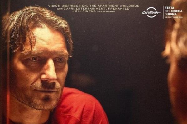 Mi Chiamo Francesco Totti: il documentario vince il David di Donatello