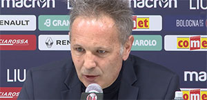 Danny Makkelie dirigerà Roma-Porto