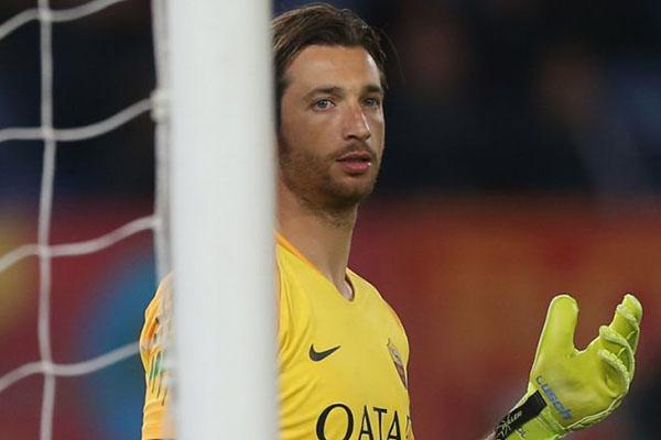 Mirante prima della partita: Basta pensare all'Europa League, dobbiamo vincere contro il Torino