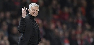 Mourinho prima della partita: Emotività e razionalità? Serve equilibrio