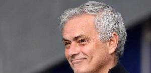 Zeman: Mourinho? Un grande nome che spero possa risvegliare la piazza che però non dorme mai
