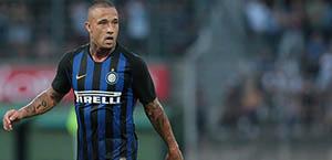 Mattioli: La Roma? Match proibitivo