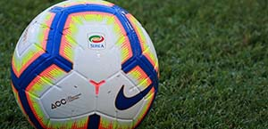 Serie A - 37esima giornata: oggi in campo Parma-Atalanta e Inter-Napoli