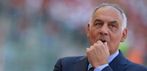 lazio - Roma 0-0: il commento di Mario Corsi