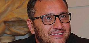 Antonio Felici a Te la do io Tokyo: Pallotta ieri ha detto delle bestialità clamorose, attualmente la Roma non ha un Presidente