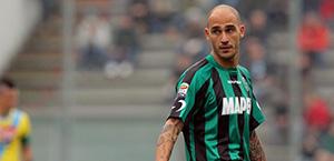 Paolo Cannavaro: Di Francesco? Se i calciatori della Roma lo seguiranno si divertiranno molto