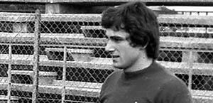 Walter Veltroni a Te la do io Tokyo: Di Francesco è un ottimo allenatore, ha valorizzato giovani come Pellegrini e Zaniolo