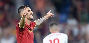 Bucchi: Con Mourinho la Roma diventerà ancora più forte