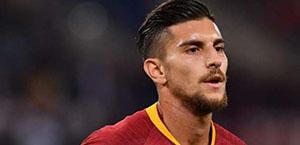 Totti: Per De Rossi la maglia della Roma è una seconda pelle. E' stato capitano due anni, ma per me lo è stato sempre