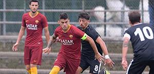 Roma-Juventus: le probabili formazioni dei quotidiani