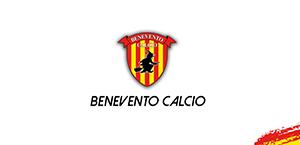Coronavirus - Un calciatore del Benevento è positivo (Nota Ufficiale)