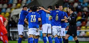 Maran a fine partita: La Roma è una grande squadra, per noi è un momento difficile