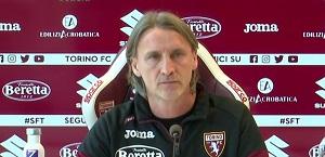ten Hag in conferenza stampa: Due anni fa abbiamo eliminato la Juventus, firmerei per ottenere lo stesso risultato