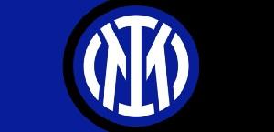 Superlega – Inter: Allo stato attuale il progetto non interessa