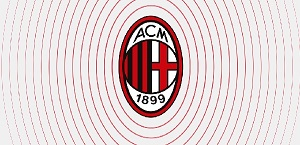 AC Milan: La Superlega? La voce e le preoccupazione dei tifosi in tutto il mondo sono state forti e chiare