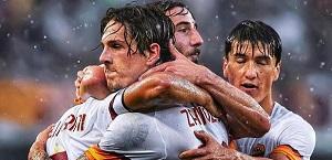 Hellas Verona-Roma: info biglietti