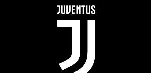 Juventus: Il progetto Superlega allo stato attuale presenta ridotte possibilità di essere portato a compimento