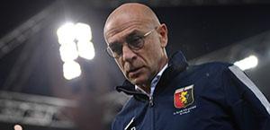 Terza competizione europea in arrivo? Agnelli: Ok dalla stagione 2021/22