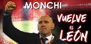 Lega Serie A: Paolo Scaroni eletto consigliere. Nulla da fare per Mauro Baldissoni