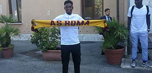Mercato Roma - Tottenham su Zaniolo (Alfredo Pedullà)