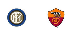 Serie A 2019-20 al via il 24 e il 25 agosto. Roma e Lazio ultima giornata in trasferta?