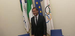 Mihajlovic: Sono stato molto vicino ad allenare la Roma ma dal punto di vista ambientale loro non erano pronti per certe cose