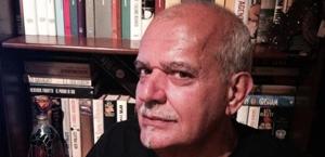 Pino Cerboni a Te la do io Tokyo: Sono molto soddisfatto del lavoro di Di Francesco